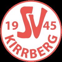 svkirrberg.de